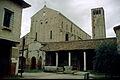 Torcello - Santa Maria Assunta 027.jpg