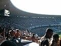 Torcida do Botafogo (Final Taça GB09) 01.JPG