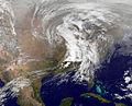 Tornado Outbreak Jan 23 2012 0645Z.jpg