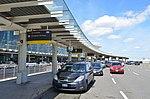 TorontoPearsonInternationalAirportTerminal1.jpg