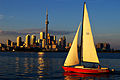 Toronto skyline sailboat-modified.jpg