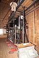 Torpedoboat S2 steam engine Forum Marinum 2.JPG
