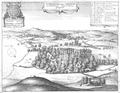 TorreAbbey Devon byWenceslasHollar 1661.PNG