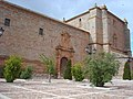Torre de Juan Abad - 002 (30710018185).jpg