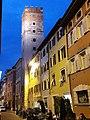 Torre della Tromba Trento (2).jpg