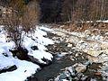 Torrente en la Val Pellice.JPG