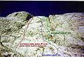 Torsaeule Westteil - panoramio.jpg
