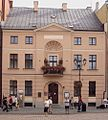 Toruń pałac Meissnera(WLZ12).jpg