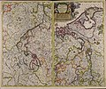 Totius Rheni tractus - CBT 5873387.jpg