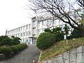 Tottori Shogyo high school.jpg