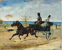 Toulouse-Lautrec - The Black Countess, 1881.jpg