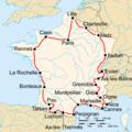 Tour de France 1933.png