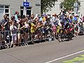 Tour de France 2015 (18987866814).jpg