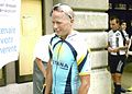 Tour de l'Ain 2009 - Chris Horner.jpg