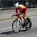Tour of California 2010, Tom Rabou (5673751946).jpg