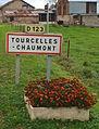 Tourcelles-Chaumont-FR-08-panneau-02.jpg