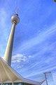 Tower (3815404854).jpg