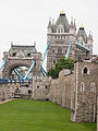Tower Bridge (9886375636).jpg