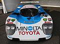 Toyota 90C-V front view 2010 Motorsport Japan.jpg
