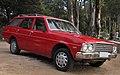 Toyota Corona 2000 Wagon 1977 (36670957735).jpg