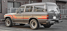 Toyota Land Cruiser 60 004.JPG