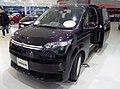 Toyota SPADE X 2WD (DBA-NSP141-BEXXB(C)) front.jpg