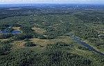 Trångbodarna-Nästån-Noret - KMB - 16000300024151.jpg