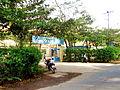 Trường Ngô Gia Tự ở Mỹ Hòa Hưng.jpg