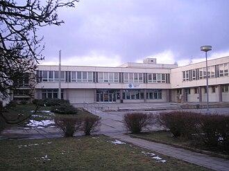 Borovina - Image: Tr borovina 004
