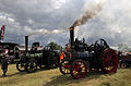 Traction engines.jpg