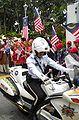 Traffic Police 02.jpg