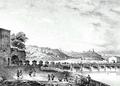 Train à Chevaux StÉtienne–Lyon.png