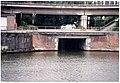 Trakelbrug - 346774 - onroerenderfgoed.jpg