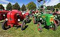 Traktortreffen 2016 in Sachsen .2H1A1170WI.jpg