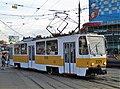 TramT7B5,Moscow,July 2008.JPG