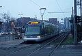 Tram - Milano - panoramio.jpg