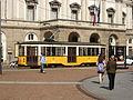 Tram Milaan 13.jpg