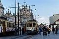 Tramway d'époque (38380986486).jpg