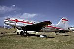 Transaereos Illimani Curtiss C-46 Commando Volpati-1.jpg