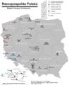 Transport publiczny w Polsce styczen 2016.png