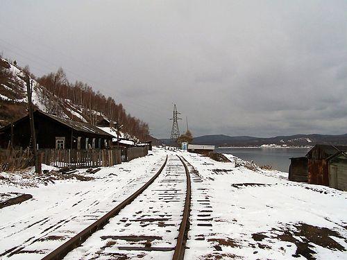 Transsibirische Eisenbahn.jpg
