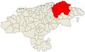 Trasmiera Cantabria.png