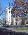 Traunreut Pfarrkirche.jpg