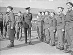 Trenchard inspecting men of the RAF Regiment.jpg