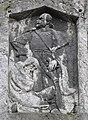 Trencin relief na hradnej skale.jpg
