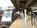 Trenton Station (17134087254).jpg