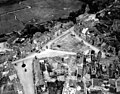 Trevieres placemarche 1944.jpg