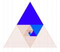 Triángulo-spidron.png