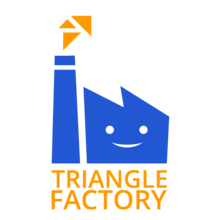 TriangleFactory.png