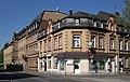 Trier BW 2014-04-21 10-24-47.jpg
